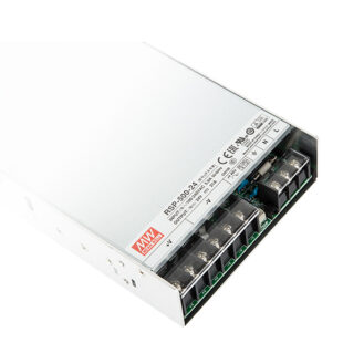 mean-well-rsp-500-24